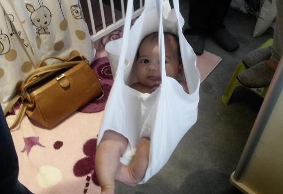Baby_Tasche